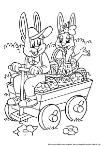 Microsoft Word - 2018 Coloring Contest picture - 4TH and 5TH.doc