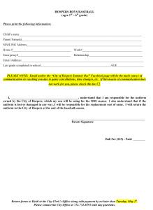 Microsoft Word - Sign Up Form - Baseball.docx