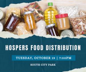 Hospers food distribution (October 19) (002)